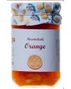 Marmelade d'orange 370 gr