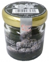 Pelures de truffes noires 12 gr, Chabbon et Marrel