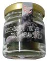 Morceaux de truffes noires 12 gr, Chambon et Marrel