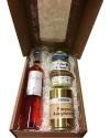 Box l'Aveyronnaise, Aveyron gourmet