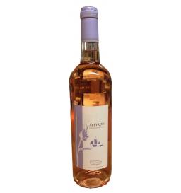 """Vin rosé d'Estaing """"Cuvée des Brumes"""""""