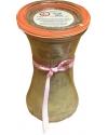 Sauce à la truffe noire, Cazel