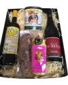 Box fête des pères, Aveyron gourmet