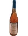 Ratafia rosé du Mioula 75 cl, domaine Mioula
