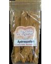 Apéroquefort, Les délices du Rougier 100 gr