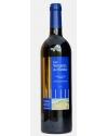 Vin rouge côtes de Millau