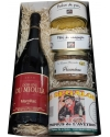 Box l'Aveyron gourmet