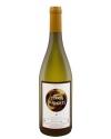 """Vin blanc sec """"Terre blanche"""", vin d'Aveyron 70 cl"""