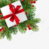 Coffrets de Noël