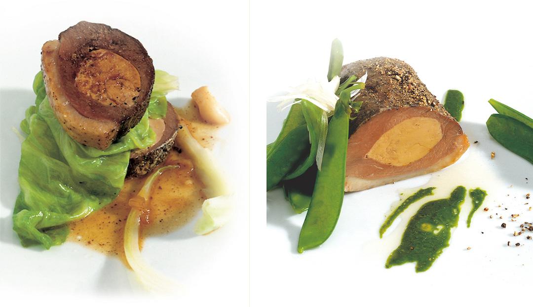 magret fourré au foie gras.jpg